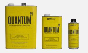 Quantum 99 Brushing Activator