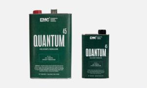 Quantum 45 Epoxy Primer Spray Reducer