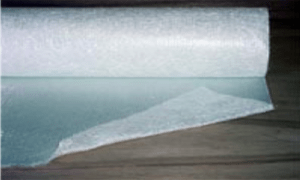 Biaxial Fiberglass Cloth 1708-17oz/50 in. wide, 8oz mat