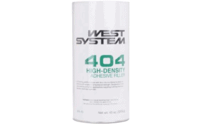 West System® 404 High-Density Filler