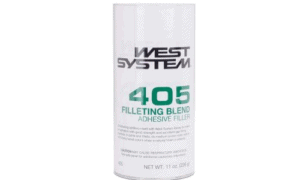 West System® 405 Filleting Blend 8 ounces
