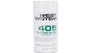 West System® 405 Filleting Blend 8 ounces