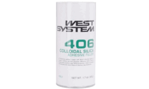 West System® 406 Colloidal Silica