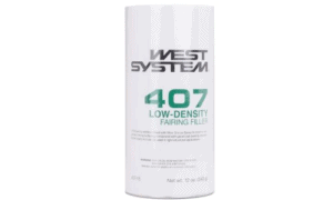 West System® 407 Low-Density Filler