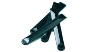 West System® Plastic Mixing Sticks