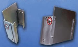 Mini Manual Jack Plate