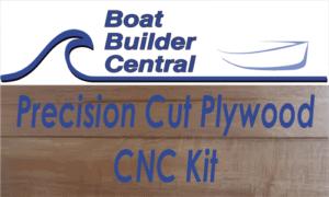 Classic 19 Express CX19-CNC Kit