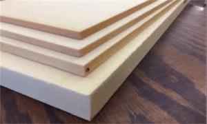 Divinycell H80 Plain Sheet – Choose Thickness
