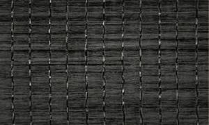 Unidirectional Carbon Fiber Tape – 5.2oz./6″ wide, per yard