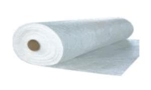 Chopped Strand Mat, 1.5oz./50″ wide, per yard