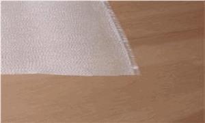 Woven Glass Cloth, 6oz./50 in. wide – per yard