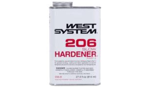 West System® 206 Slow Hardener