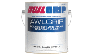 Awlgrip Polyester Urethane Topcoat Gallons