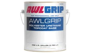 Awlgrip Polyester Urethane Topcoat Gallons