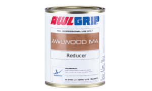 Awlwood MA Reducers