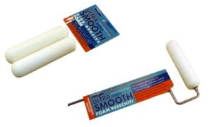 Corona Ultrasmooth Reeechit