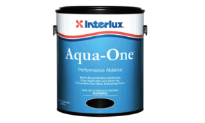 Interlux Aqua-One
