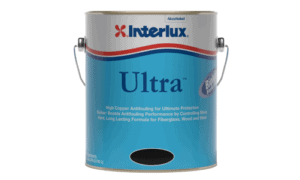 Interlux Ultra With Biolux