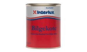 Interlux Bilgekote