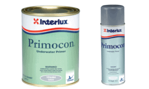 Interlux Primocon Underwater Primer