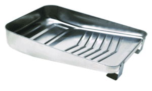 Seachoice 9″ Metal Paint Tray