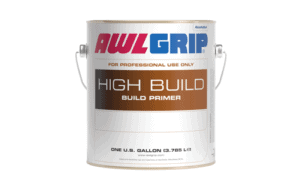 Awlgrip High Build Epoxy Primer